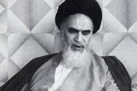 دلایل مخالفت امام با نظام پهلوی