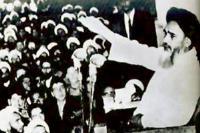 امام خمینی خطاب به رژیم طاغوت:اسلام و مراجع عالیقدر اسلام در اعلا مرتبۀ تمدن هستند