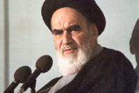 جدایی ملت و دولت دیکتاتوری به بار می آورد