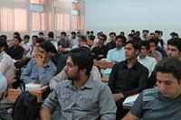 رسالت و نقش دانشگاه در قبال فرهنگ و فرهنگ سازی از منظر امام خمینی(س)