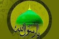 امام همیشه زنده/ یادآوری و درد دلی به بهانۀ تولد پیامبر خوبی ها