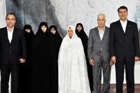 امام خمینی(س) الگوی همه ملت های مبارز جهان است
