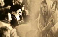 پیام امام خمینی به مناسبت فرا رسیدن میلاد حضرت مسیح (ع)