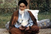 پاسخ مستدل امام به شبهات نظریات کمونیستی