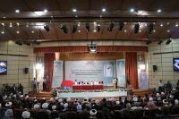 مستندسازی خاطرات علمای برجسته جهان اسلام از امام خمینی کلید خورد