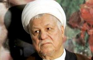 بیان خاطراتی از همسر حضرت امام در گفت وگو با آیت الله هاشمی رفسنجانی