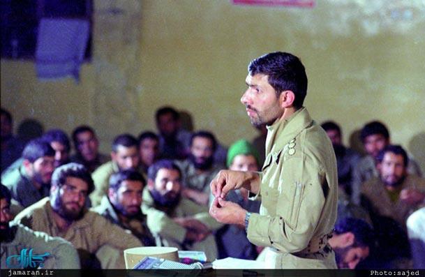 چگونه کردستان آزاد شد؟ صبر امام در موضوع بنی صدر