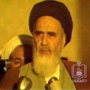 تمجید از انقلاب اسلامی