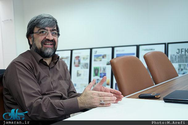 روابط استراتژیک میان امام خمینی و شهید بهشتی در سامان دهی به دستگاه قضایی