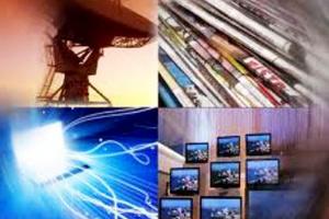اهداف و عملکرد رسانه ها در نگاه امام خمینی(س)