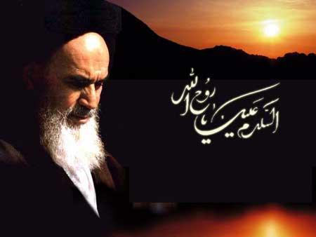 در دار الخلوتِ انسْ محمدی، به رسول گرامی اسلام چه چیزی امر شد؟