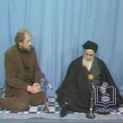 مخالفت با نام جمهوری اسلامی