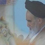 مجاهدت های حضرت زهرا (س)