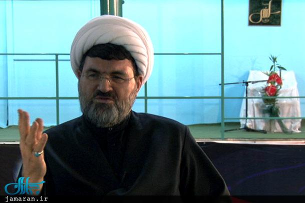 دستور دوجانبه امام خمینی برای مذاکره با صدام و آمادگی ارتش قبل از آغاز جنگ و عملکرد یکسویه دولت موقت و بنی صدر