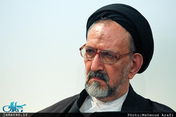 تدبیر امام خمینی برای مذاکره با صدام چه بود؟