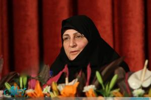 از منظر امام خمینی نرسیدن به مقام انسانیت، نشانه جهنمی بودن است/انسان باید معلم به تعلیم اسماء باشد
