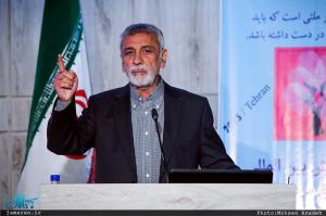 مهرپور: لزوم توجه جدی ایران به 2 موضوع مهم در معاهدات حقوق بشر