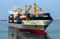 نگاهی به نظرات امام درباره تجارت با سایر کشورها