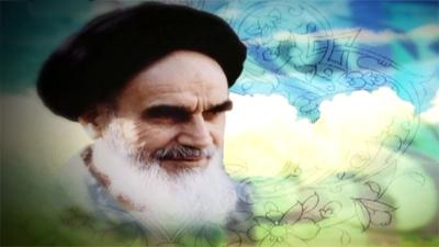 امام خمینی(س)، پیوند دهنده عرفان و سیاست/نقد امام خمینی(س) بر سلوک عملی صوفیه