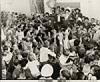 باز اندیشی میراث امام در حقوق شهروندی