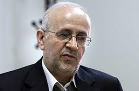 حسن سبحانی: نمایندگان مجلس نتوانستند عظمت اختیارات و مسئولیت ها را متبلور کنند
