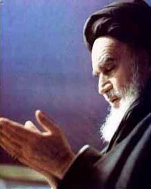 علت اصلی زندانی شدن امام کاظم(ع) از نگاه امام(س)