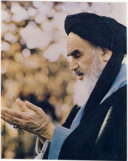 """منظور از این که امام فرمودند: """"من شهادت می دهم دو رکعت نماز برای خدا نخوانده ام"""" چیست؟"""