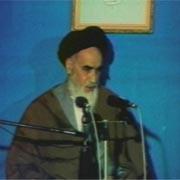 ادب و فرهنگ اسلامی عامل جلوگیری از آسیب پذیری