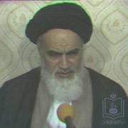 خواست ملت ایران در تصرف سفارت آمریکا