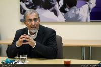 حذف فوری غنای تکاثری ، مسوولیت حکومت اسلامی است