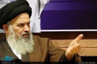دروغ محض است؛ امام نه حکم اعدام آن ها را داد و نه دستور مصادره اموال!/ دستور، محاکمه مجدد و برخورد «طبق موازین» با زندانیانی بود که پس از حمله منافقین، با آن ها اظهار همسویی می کردند