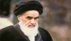 معرفی حضرت امام (ره) از منظر تنگ احزاب و گروهها ظلم به اندیشه های اوست