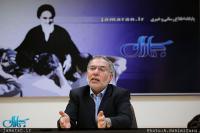 تفاوت عرفان امام خمینی با عرفان های نوظهور