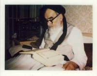 تجلی قرآن در وصیت نامه سیاسی ـ الهی حضرت امام خمینی(س)