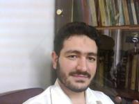 دکتر محمود شیخ: امام خمینی، صوفیگری را پرتگاه عرفان و تصوف حقیقی می دانست