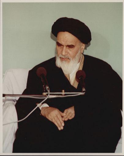 انگیزه گروهکهای ضد انقلاب از ترور روحانیون