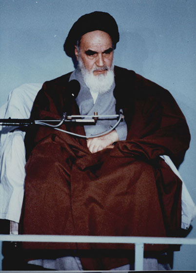 مساجد سنگرند