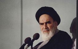 استقلال ایران و تأثیر آن در جهان