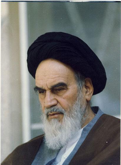 ضرورت وجود مساجد از صدر اسلام تاکنون