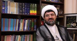 سخنان حجت الاسلام والمسلمین رحمانی درباره دیدار امام با دولت موقت