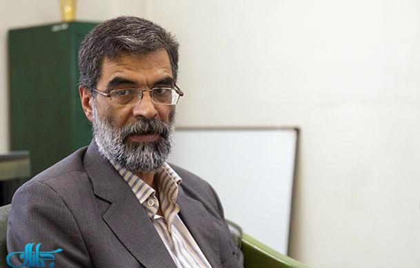 قسمت دوم / پاسخ به سه ادعای دروغ در باره وقایع دوران حبس و حصر امام خمینی (س)