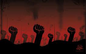 امام خمینی (س) به چه منظور توصیه می کنند که انقلاب ایران را با سایر انقلابات مقایسه کنیم؟