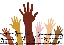 حقوق بشر و کرامت ذاتی انسان