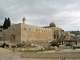 جایگاه مسجد از دیدگاه امام خمینی(س)