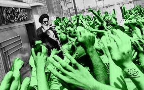 اصلاح جامعه در اندیشه امام خمینی (س)