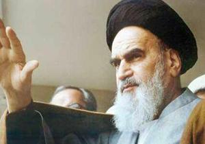 من صلاح همه را در آن می بینم که به «جمهوری اسلامی» رأی دهند
