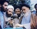 ابعاد انتخابات از دیدگاه امام خمینی (س)