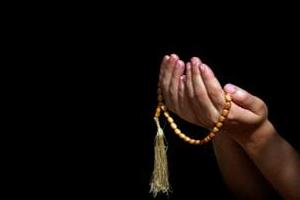 احیای دین و معنویت در عصر حاضر