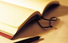 شورای انقلاب به روایت آیت الله هاشمی