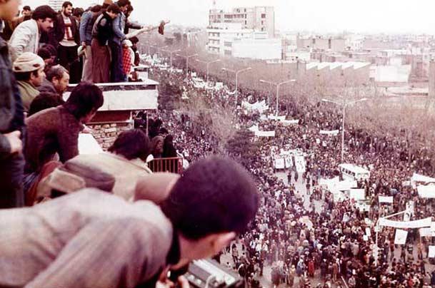 حکومت اسلامی، نظام عادلانه